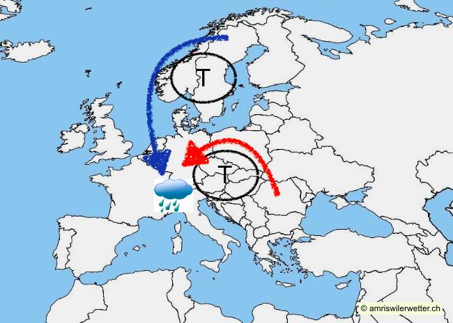 Europa1 Kopie 3